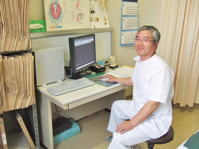 うめ も と 整形 外科